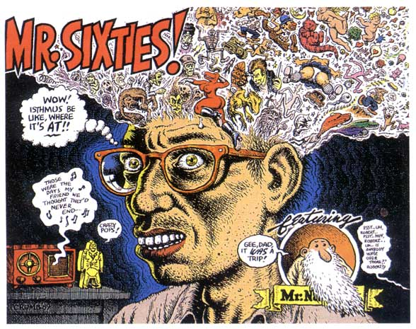 crumb_mr_sixties_big